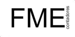 Blog Fmecontadores